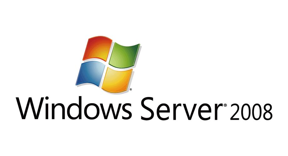 วิธีติดตั้ง My Sql Server 2008 บน Windows