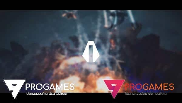 เปิดตัว Ascendant One เกมส์ออนไลน์ใหม่แนว MOBA 5VS5 จากฝีมือ devCAT Studio ผู้สร้าง Mabinogi