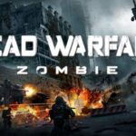 - ownload DEAD WARFARE: Zombie (MOD, Ammo/Health) free on android