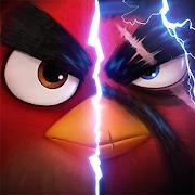 Angry Birds Evolution MOD APK 2.9.2 (High Damage) icon