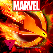 Download MARVEL Strike Force (MOD, Unlimited Energy / Mega) 3.10.0 free on Android 5