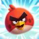 Angry Birds 2 v2.57.1 MOD APK + OBB (Diamonds/Energy)