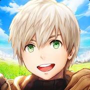 Laplace M  App Free icon