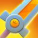 Nonstop Knight 2 v2.6.0 MOD APK (Mega Menu)