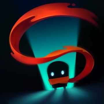 Soul Knight  App Free icon
