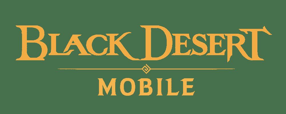 Black Desert Mobile เปิดลงทะเบียนล่วงหน้าแล้ววันนี้
