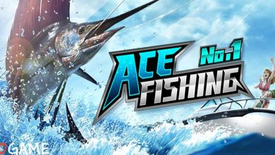 Photo of Download Ace Fishing: Wild Catch 5.4.3 Apk Mod for Android
