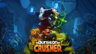Photo of Download Dungeon Crusher 4.3.8 Apk for Android