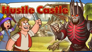 Photo of Download Hustle Castle 1.22.0 Apk for Android
