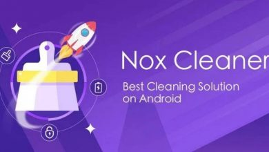 Photo of Download Nox Cleaner 2.6.9 Apk for Android