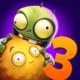 Plants vs Zombies 3 (MOD, Unlimited Suns)