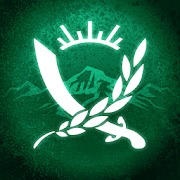 Rebel Inc. App Free icon