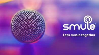 Photo of Download Smule 7.0.1 Apk + Mod for Android
