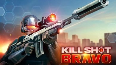 Photo of Download Kill Shot Bravo 7.4 Apk + Mod for Android
