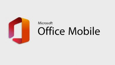 Photo of download Microsoft Office Mobile 16.0.12624.20292 Apk for Android