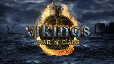 Photo of Download Vikings: War of Clans 4.8.1 Apk for Android