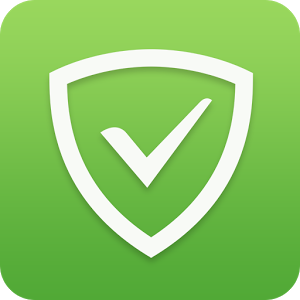 Adguard (Full Premium) (Nightly) Apk + Mod for Android  icon