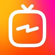 IGTV: Watch Instagram Videos apk icon