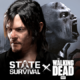 State of Survival v1.13.35 MOD APK (Use Quick Skill)