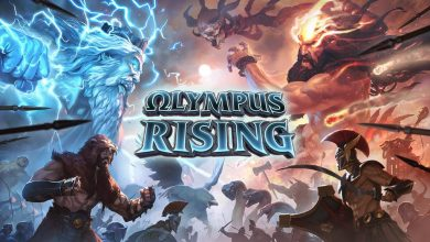 Photo of ดาวน์โหลด Olympus Rising: Hero Defense 6.0.5 สำหรับ for Android
