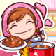 Cooking Mama (MOD, Unlimited Gold Coins)