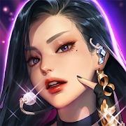 Elune  App Free icon