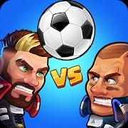 Head Ball 2 v1.182 MOD APK (Menu Easy Win) icon