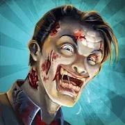 Zombie Slayer APK 3.13.0