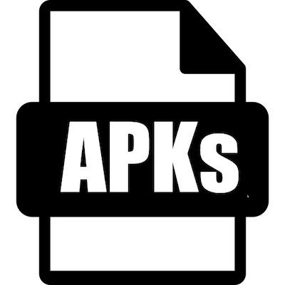 วิธีติดตั้ง APK, APKs, ไฟล์ OBB บน Android และแก้ไขปัญหาการติดตั้ง