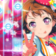BanG Dream! Girls Band Party! MOD APK 4.3.0 (Auto Perfect)