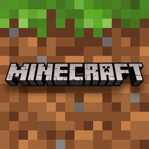 Minecraft – Pocket Edition (MOD, All Unlocked) icon