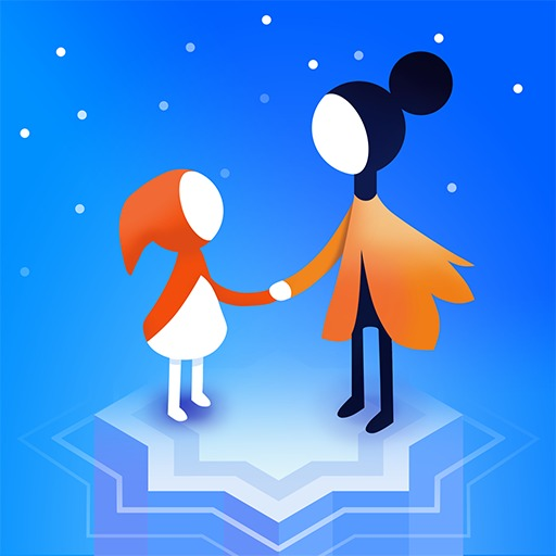 Monument Valley 2 (Patcher)