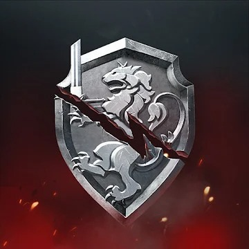 The Witcher Tales: Thronebreaker (All Unlocked) icon