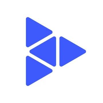 GoneMAD Music Player  icon