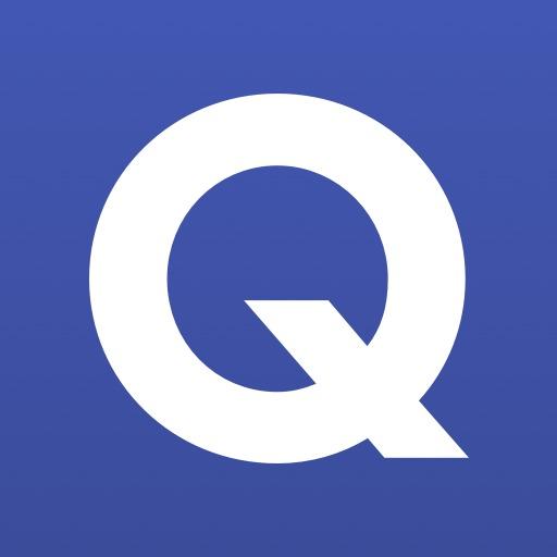 Quizlet (MOD, Premium Unlocked)  icon