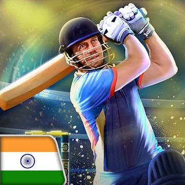 World of Cricket 2021 (MOD, Free Purchased)