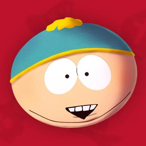 South Park: Phone Destroyer App Free icon