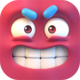 Battle Blobs MOD APK v1.0.6 (Unlocked All Characters)