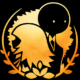 DEEMO v3.7.3 APK + OBB (MOD Full Unlocked)