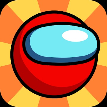 Roller Ball 6 App Free icon