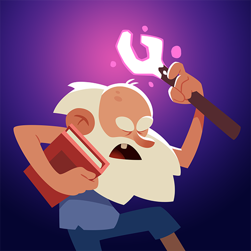 Almost a Hero App Free icon