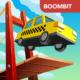 Build a Bridge! v4.0.9 MOD APK (IAP/Stages/Hints Unlocked)