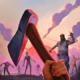 Days After: Zombie Survival v7.5.2 MOD APK (Menu/Free Craft)