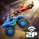 Drive Ahead! v3.7.3 MOD APK (Mega Menu/Unlocked All)