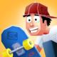 Faily Skater (MOD coins/keys) v7.1 APK download for Android