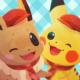 Pokémon Café Mix v1.91.0 MOD APK (Unlimited Money/Moves)