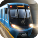 Subway Simulator 3D v3.8.4 MOD APK (Unlimited Money)