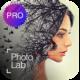 Photo Lab PRO v3.11.3 APK (Paid/Patched)